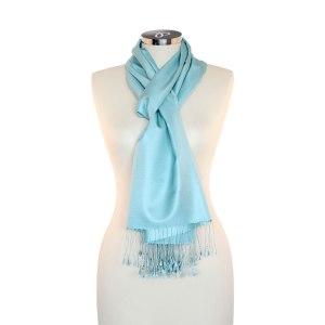 40% Discount on Silk Shawls atwww.perlyn.com!